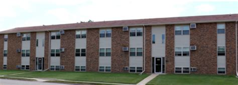 2 bedroom apartments bloomington in bedroom fine 2 bedroom apartments bloomington in and
