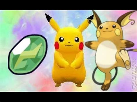 mystery dungeon gates to infinity pikachu pok 233 mon mystery dungeon gates to infinity how to get a