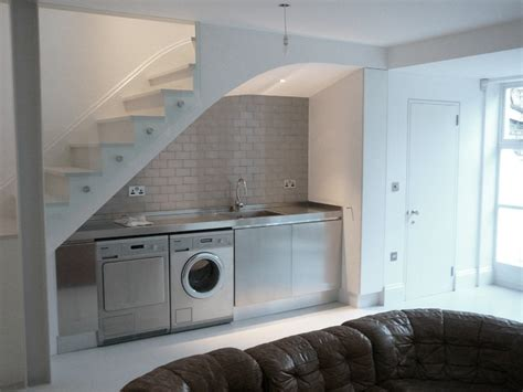 save to ideabook 149 ask a question print an extensive refurbishment of a 5 storey victorian terrace