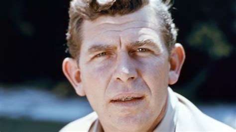 biography famous person andy griffith actor biography com