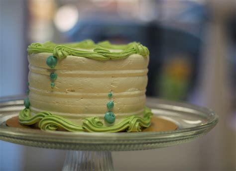 upcoming cake decorating classes  boston boston ma learnoakleafcakescom
