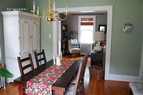 salisbury room pictures favorite paint colors salisbury green