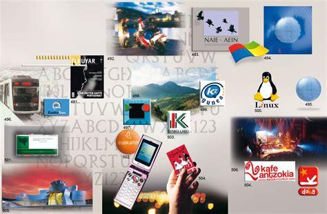 imagenes y simbolos en la vida cotidiana bertan 24 euskara cap 237 tulo 31 la vida cotidiana