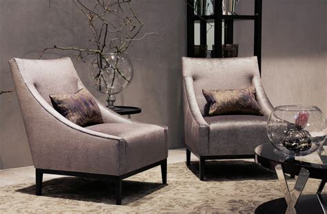 sofa and chair company valera occasional chairs the sofa chair company