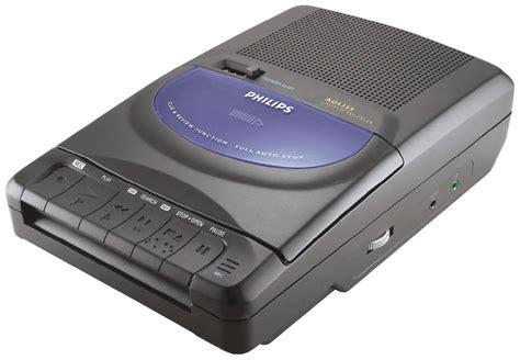 registratore a cassette portatile radio registratore cassette portatile aq6355 00 philips