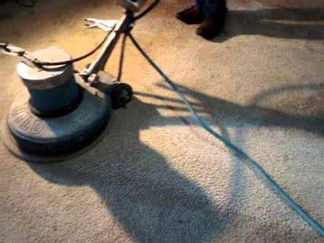 maquina para limpiar alfombras 5 pasos para lavar una alfombra youtube