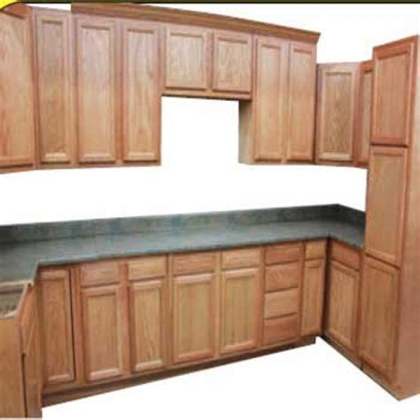 portland kitchen cabinets portland oak kitchen cabinets kitchen cabinets vs lowes