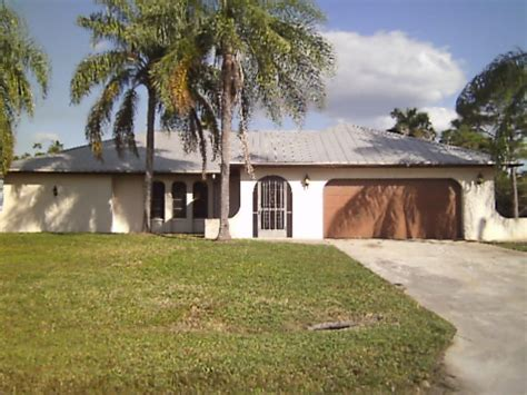 alva florida reo homes foreclosures in alva florida