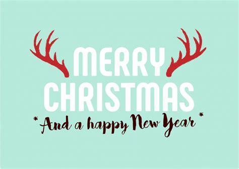 send christmas cards  printed mailde   worldwide personalized custom