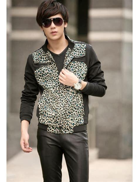 imagenes coreanas hombres moda coreana looks de ropa casual para hombres mundo