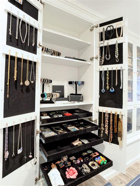 Wardrobe Design Images Interiors closet modelos baratos aramados e planejados