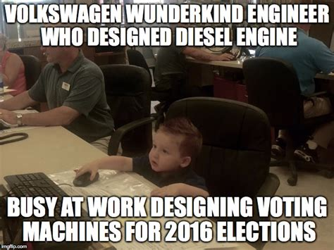 Meme Images Funny - 22 vw memes about diesel emissions and more