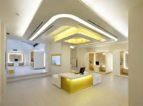 Contemporary Office Interior Design Ideas Modern Office Interior Design Ideas