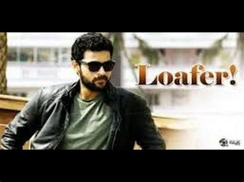 waptrick download mp3 armada varun tej lopper mp3 gudang lagu download gratis