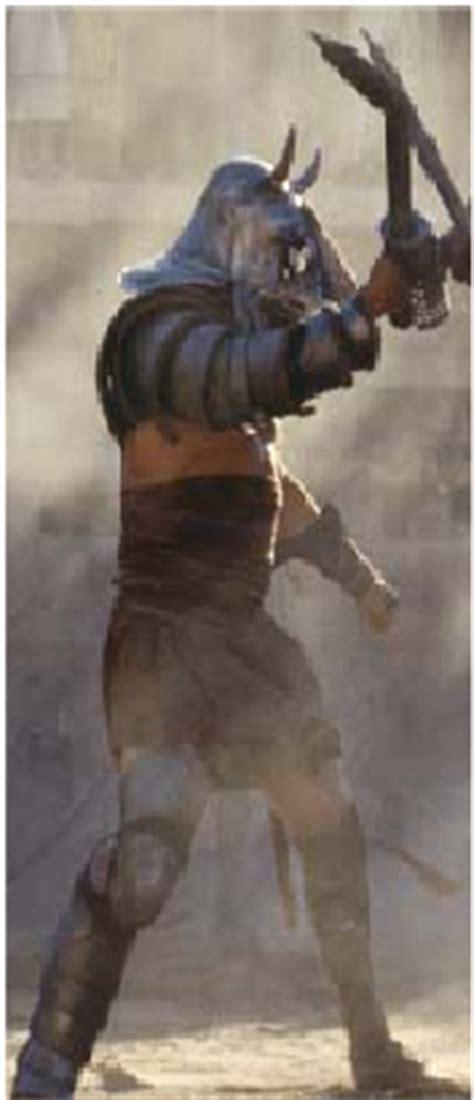 gladiator film vikipedija provocator gladiator wiki