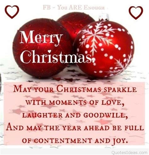 top merry christmas quotes  sayings  wallpapers