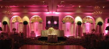 Amazing Crest Hollow Country Club Wedding #3: Up-lighting-for-parties.jpg