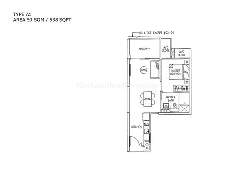 ngee ann city floor plan 100 ngee ann city floor plan sims urban oasis