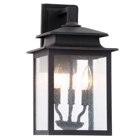 Outdoor Lighting Fixtures Commercial Outdoor Lanterns Sconces Outdoor Wall Mounted Lighting Commercial Oregonuforeview