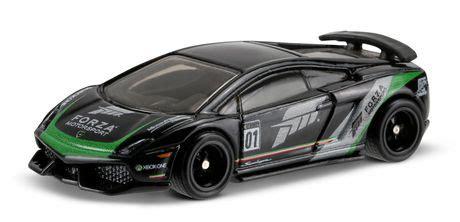 Wheels Lamborghini Gallardo Lp 570 4 Superleggera Forza 2016 55 wheels forza motorsport lamborghini gallardo lp 570 4