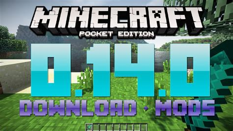 minecraft pocket edition 1 0 0 apk minecraft pocket edition 0 15 9 apk herunterladen mcpe 0 15 9 minecraft 1 11 mods