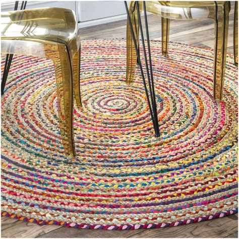 how to make an oval braided rug 17 best ideas about oval rugs on crochet rugs diy rugs and handmade rugs
