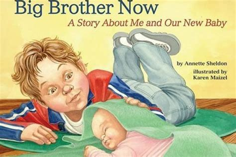 something about stories of and brotherhood books books to help toddlers prepare for a new baby
