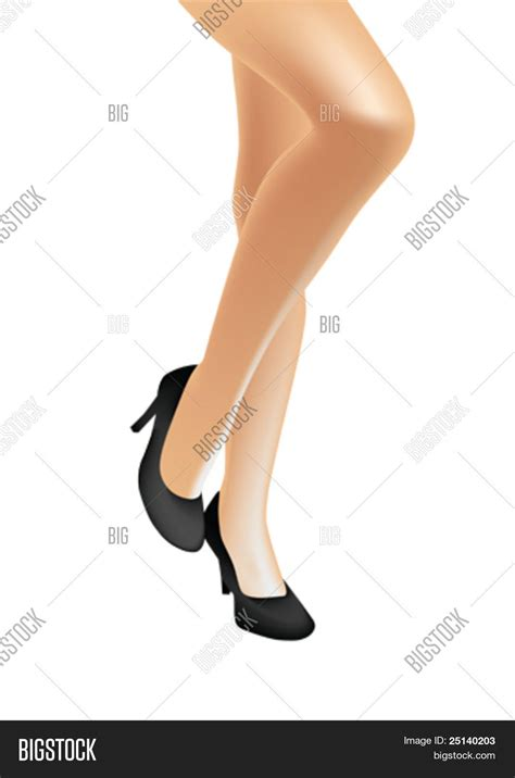 legs in high heels legs in high heels pics