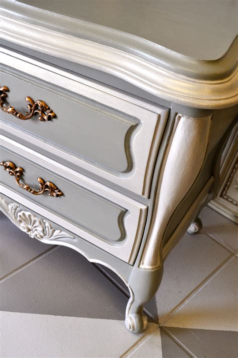 howard one step paint colors howard s one step paint colors hugo grey and linen