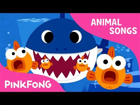 download mp3 baby shark pinkfong mp3 download baby shark animal songs pinkfong songs
