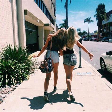 imagenes hipster locas las 25 mejores ideas sobre fotos amigas en pinterest y m 225 s