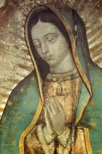 virgencita de guadalupe living sacrifice our lady of guadalupe and the order of love