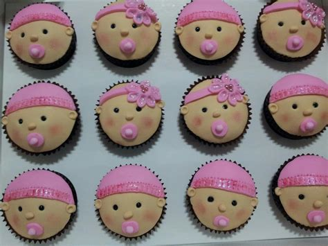 Baby Shower Cupcake Ideas by Cupcake Ideas Created By Cupcakes By Cupcake