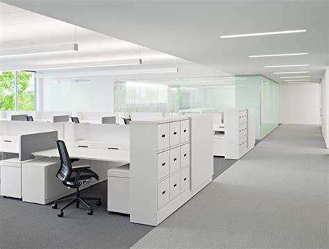 open office interior design architecture furniture house