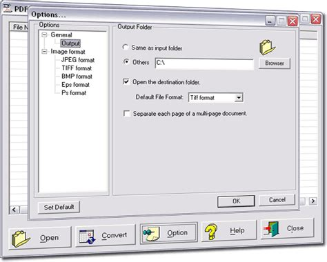 eps format converter download jpg to eps format