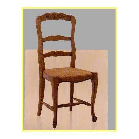 chaise en paille ikea chaise en paille pas cher maison design wiblia com