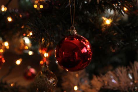 christmas comfort christmas comfort by lindsaymobil22 on deviantart