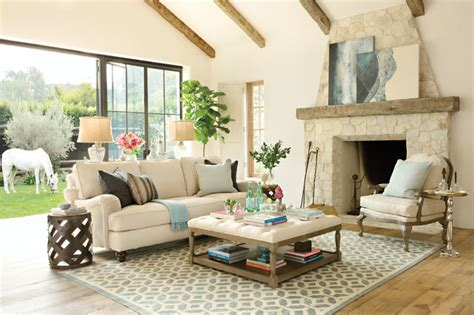 lewis home design ideas designed by jeff lewis 2015 catalog traditional living room los angeles by