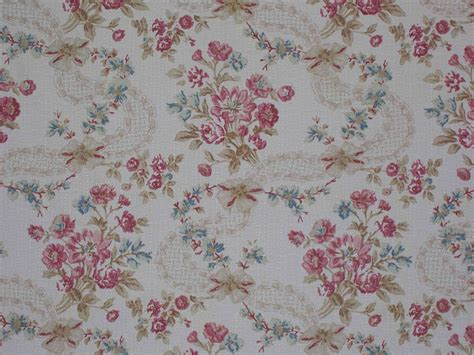 reproduction upholstery fabric antique fabrics floral reproduction vintage fabric