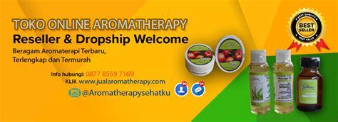 Aromatherapy Ruangan 087785597169 jual aromatherapy jual essential
