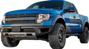 Best Road Truck Tires For Snow Road Tires Choosing The Best Mud Terrain Tires