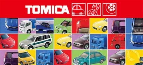 Tomica 145 Mijumaru Car Takara Tomy tomica no 145 mijumaru car takara tomy brand new ebay