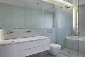 Bathtubs Portland Or Lovely Happenings Wet Room