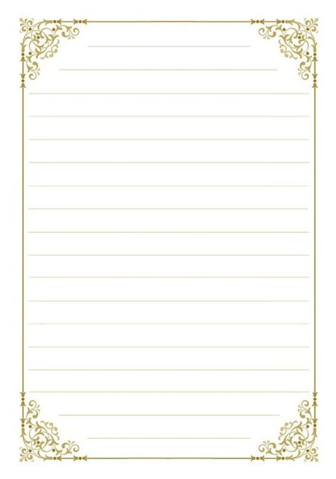 printable stationery nz 117 best images about wkłady do notes 243 w on pinterest