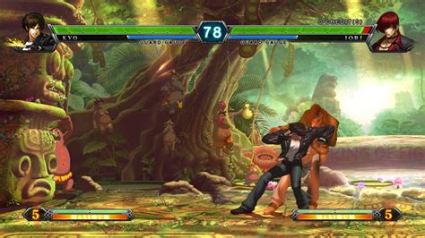 nokia themes kof king of fighters xiii download