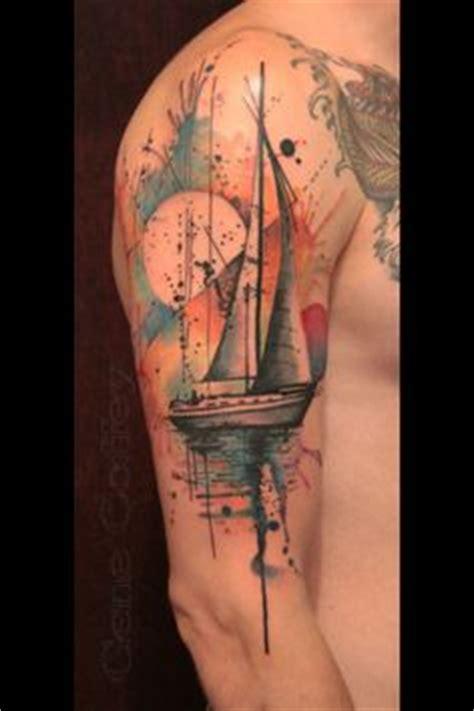 watercolour tattoo kuala lumpur tattoos on pinterest watercolor tattoos watercolour