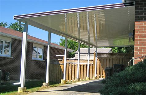 Patio Covers Bc Patio Covers And Deck Awnings Aluminum Awnings