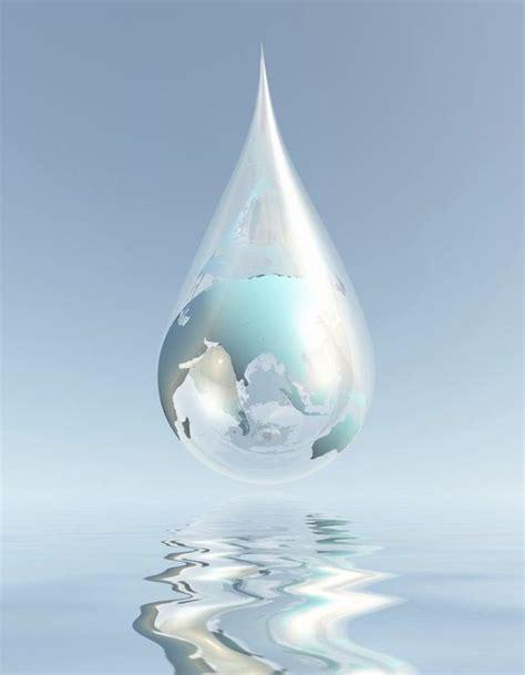 imagenes reflexivas sobre el agua c 243 mo transformar agua salada en agua potable elblogverde com