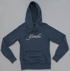 Hoodie Motosport Yamaha clothes and accessories on fox racing