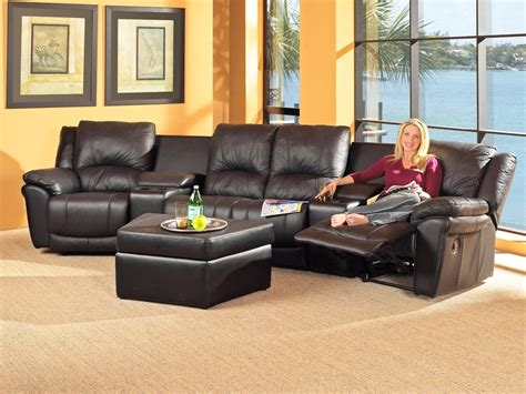7 seat sectional sofa 7 seat sectional sofa home design ideas and inspiration
